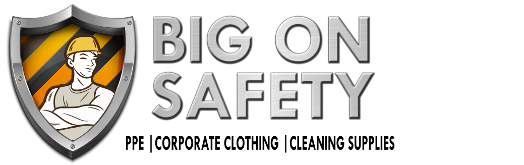 Big on Safety