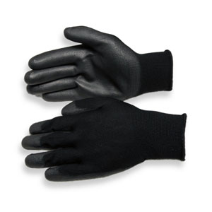 Black Max Inspection Glove