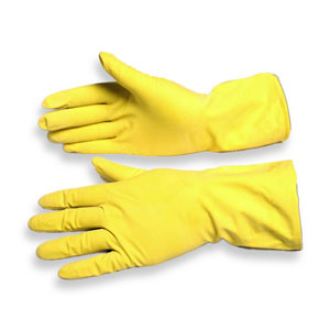 Domestic Glove